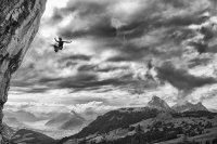 LEARNING-TO-FLY-Rainer Eder