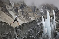 TRAINING-FOR-EVEREST-MARATHON-Kasia Biernacka