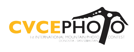 International Mountain Photo Contest