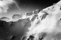 Welcome to the  whiteroom - Christoph Oberschneider - ld.jpg
